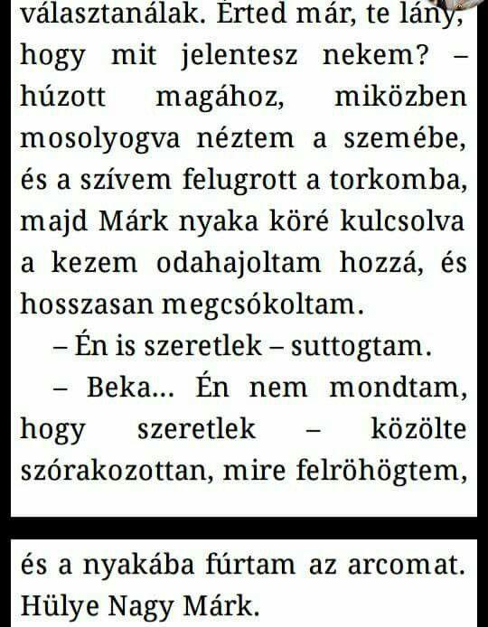 ❤️Nagy Márk