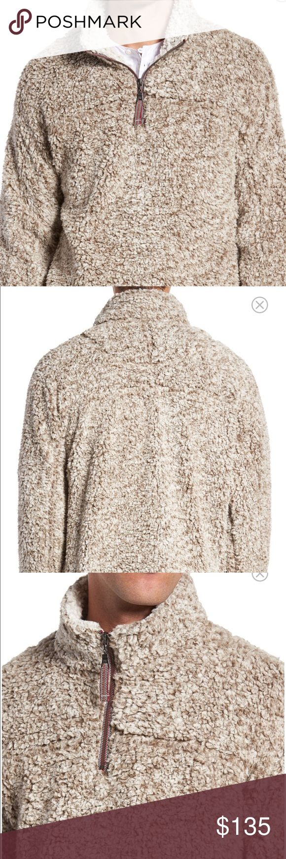 NWT true grit pullover These are sold out most places. I am even saling with a little discount also. This is new with tags! No trades. Firm on price. true grit Jackets & Coats Ski & Snowboard