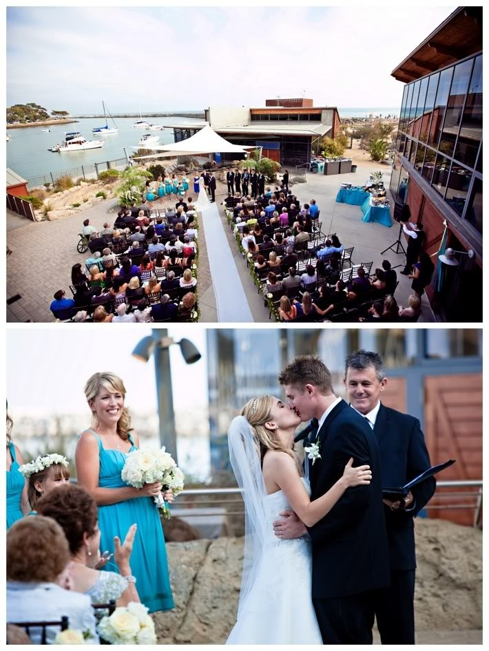 1000 images about weddings in the oc on pinterest With dana point wedding ceremony sites