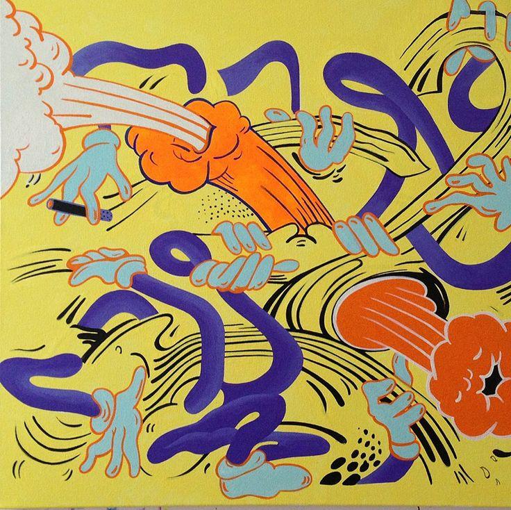 jamianjulianovillani-8.jpg (800×798)