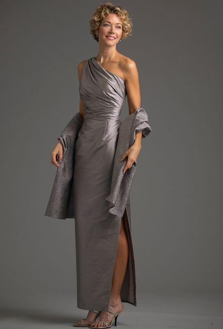 5194d2270ef 20 Best Mother of the Bride Dresses