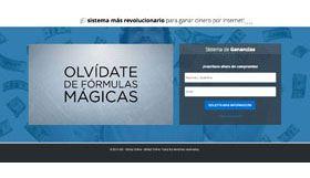 usuariominegocio - GO - Global Online