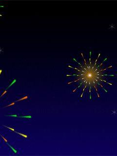 diwali animation wallpapers