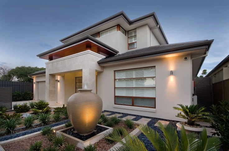 colours Arden | Scott Salisbury Homes
