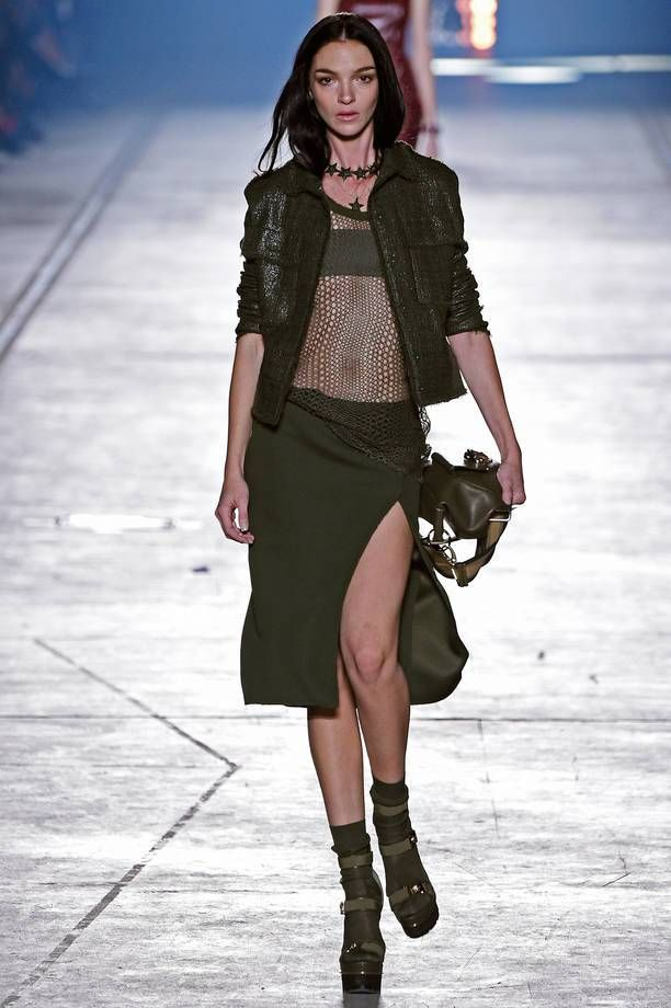 Versace-trasparenze-fashionbreak-with-vale