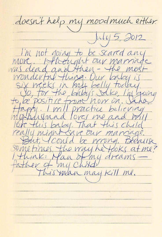 write a journal entry deviantart girls