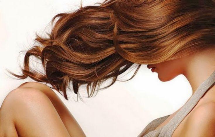 """O cabelo é inseparável da beleza, segundo a mitologia grega. Helena, pivô da guerra Troia aparece como """"a rainha do belo penteado""""; Circe, a feiticeira que conteve o guerreiro Ulisses por mais de um ano, é a """"deusa das formosas madeixas"""". Cabelos também são símbolos de força, além de personagem importante nas mitologias. Descubra a …"""