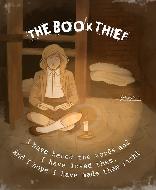 The Book Thief Death Quotes About Humans: 85 Best Images About I Am Haunted By Humans On Pinterest