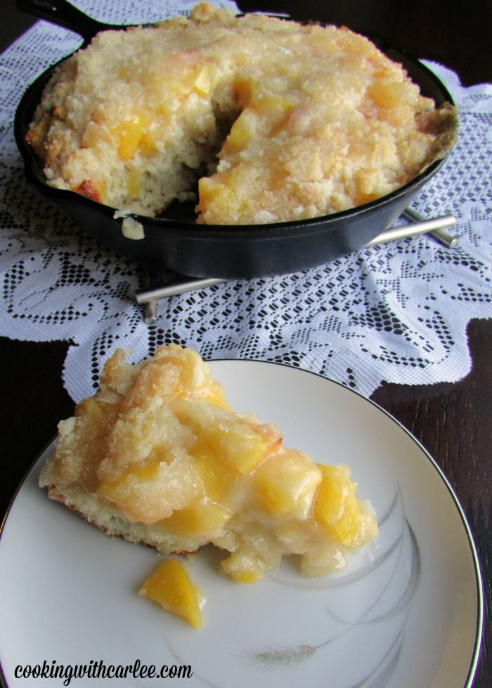... With Carlee on Pinterest | Cooking, Wednesday Wisdom and Sheet Cakes