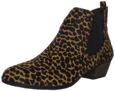 Vince Camuto Women's VC-Muse2 Ankle Boot Vince Camuto. $119.25. Made in China. Calf Hair. Manmade sole