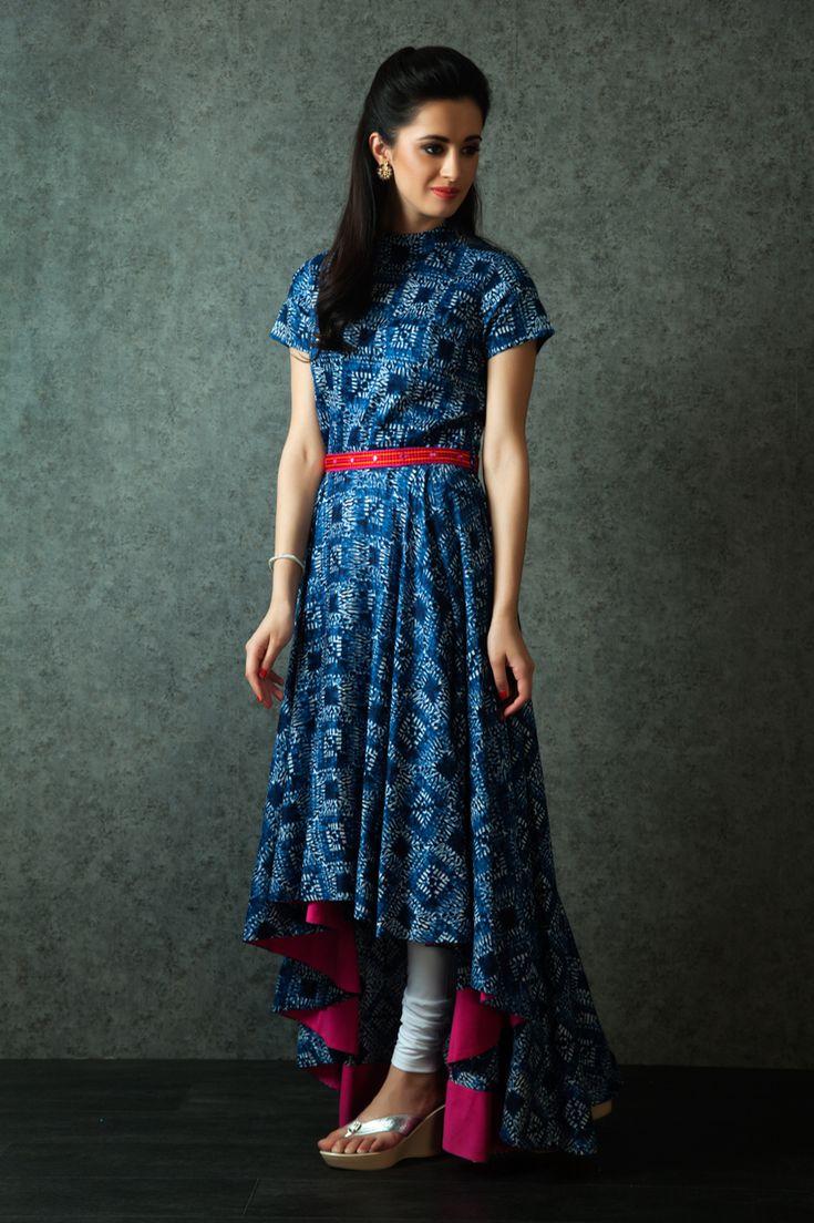 #dresses #indianwear #ethnicfashion #ethnicwear