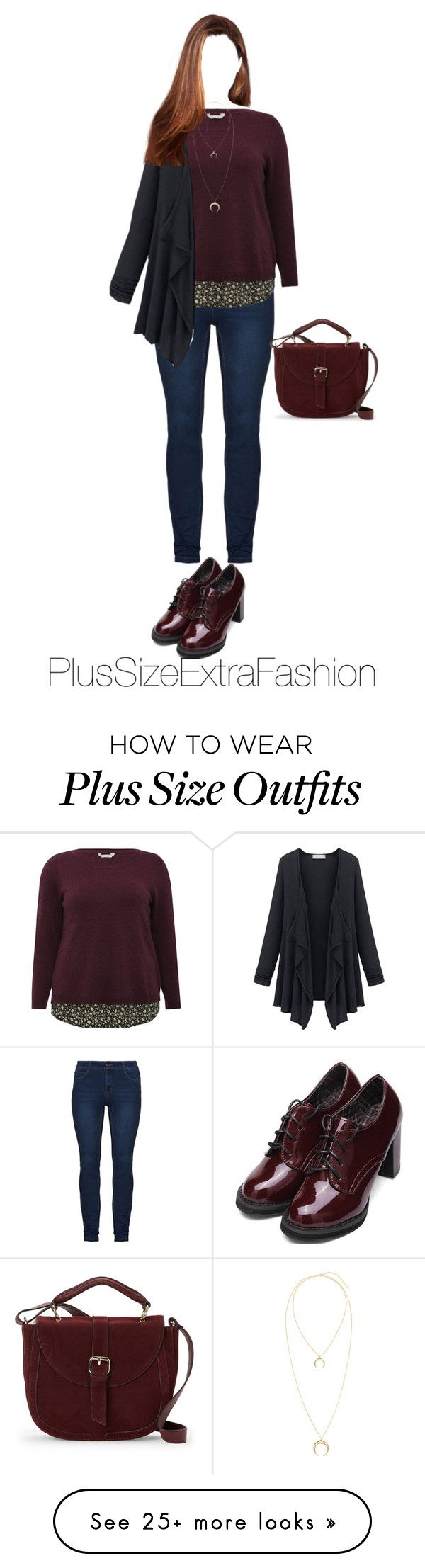 marvelous friday night outfits plus size