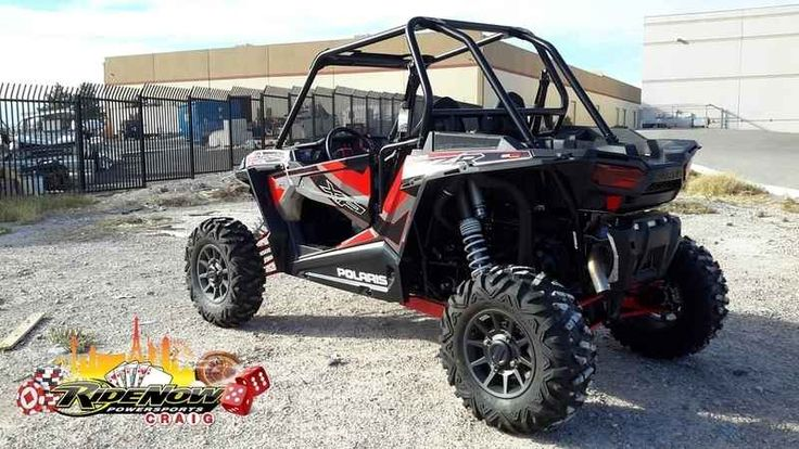 New 2017 Polaris RZR XP 1000 EPS Titanium Metallic ATVs For Sale in Nevada. 2017 Polaris RZR XP 1000 EPS Titanium Metallic, 2017 Polaris® RZR XP® 1000 EPS Titanium Metallic <p>The benchmark for Xtreme Performance. Power, suspension, and agility for any terrain.</p><p> Features may include: </p> POWER FEATURES <ul><li>110 HP PROSTAR® H.O. ENGINE</li></ul><p>Designed specifically for extreme performance, the Polaris ProStar® 1000 H.O. engine features 110 horses of High Output power and all…