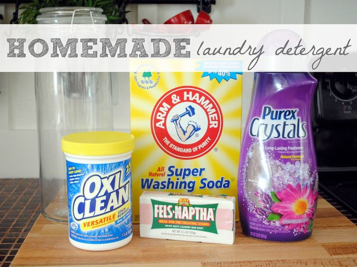 home made laundry detergent i have had many comments about how good my clothes smell but i. Black Bedroom Furniture Sets. Home Design Ideas