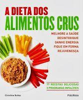 Ingredientes   1 cenoura grande ou 2 pequenas raladas  1 cebola grande ralada ou bem picada  1 xícara de azeitona verde picada