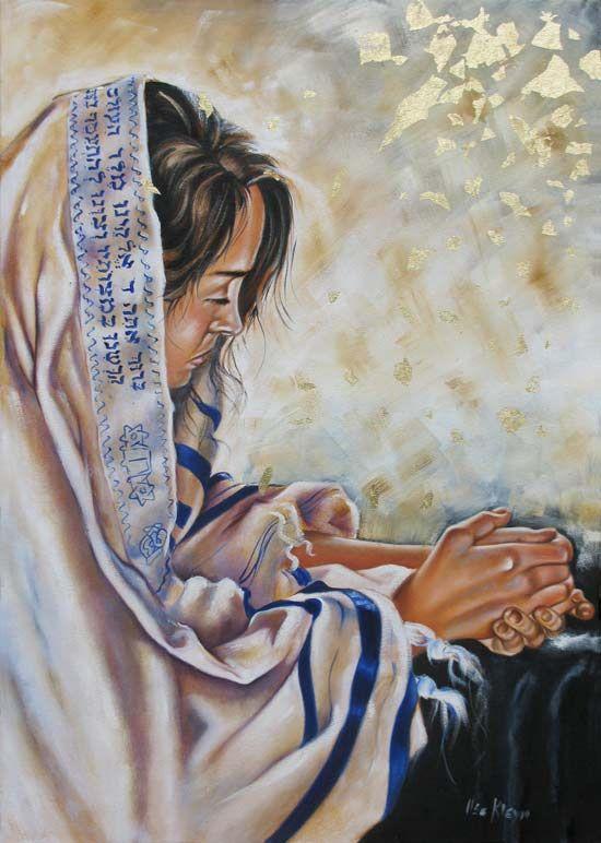 17 Best Images About Prophetic Art On Pinterest