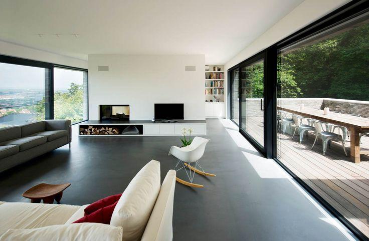 Moderne wohnzimmer google pretraživanje
