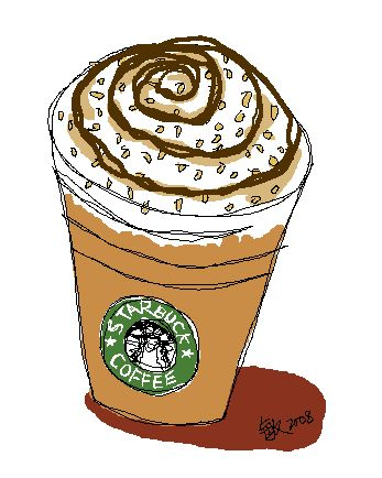 starbucks 4 ps Starbucks marketing mix current ceo howard schultz joined the company in 1982 and began pressing to have starbucks provide categories marketing mix 4ps and 7ps.