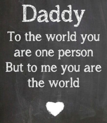 happy fathers day wishes for husband from wife. Dedicate these greetings for pap...