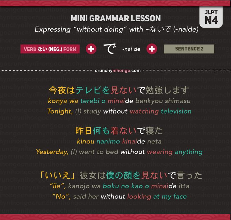 Learn Japanese Online for Free - it's fun with easy flash ...