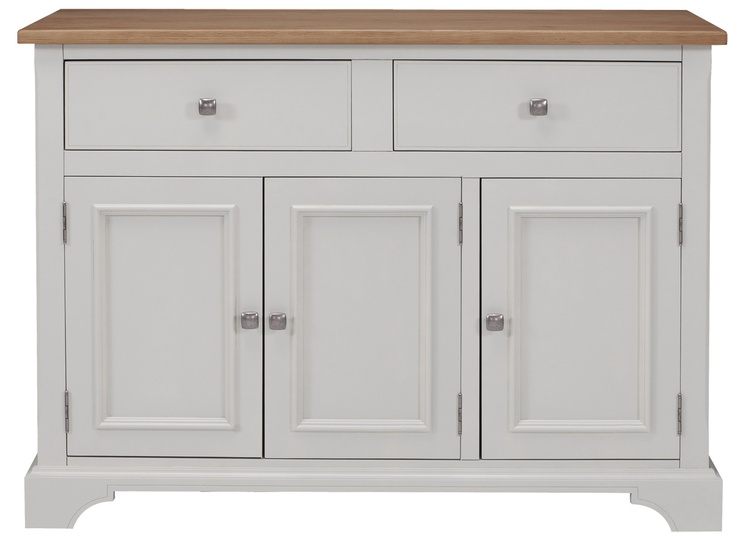 Highgrove Large Sideboard