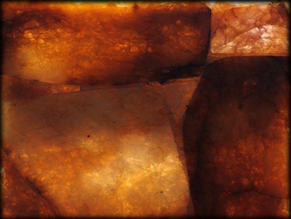 Jaccana | Yellow Quartz Backlit | Semiprecious Stone Tile & Slab | Quartz Stone