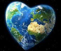 Föld napja - április 22. - Napról napra óvoda