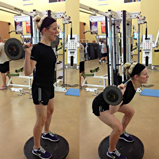 Bosu Ball Side Plank: 78 Best Images About BOSU Ball Exercises On Pinterest