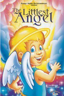The Littlest Angel / A Special Family Fav..