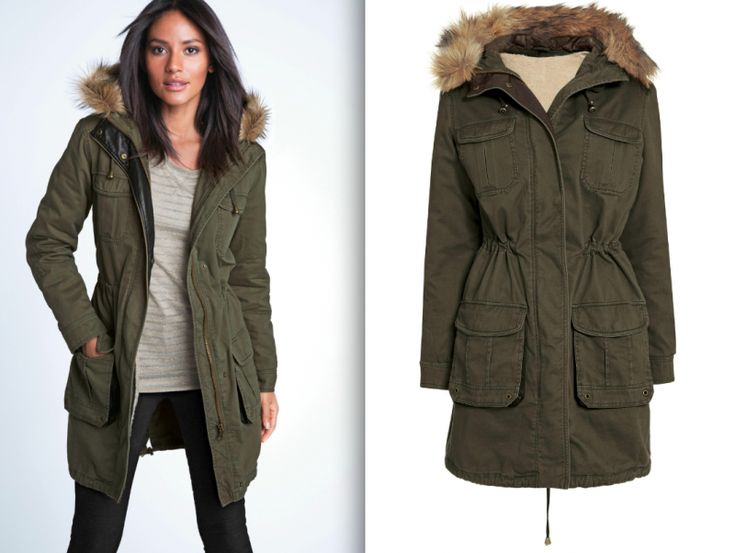Womens Winter Coat Clearance - All The Best Coat In 2017