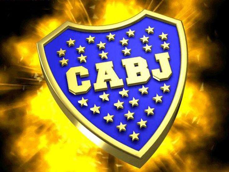 Las mejores fotos de club atletico boca juniors 71