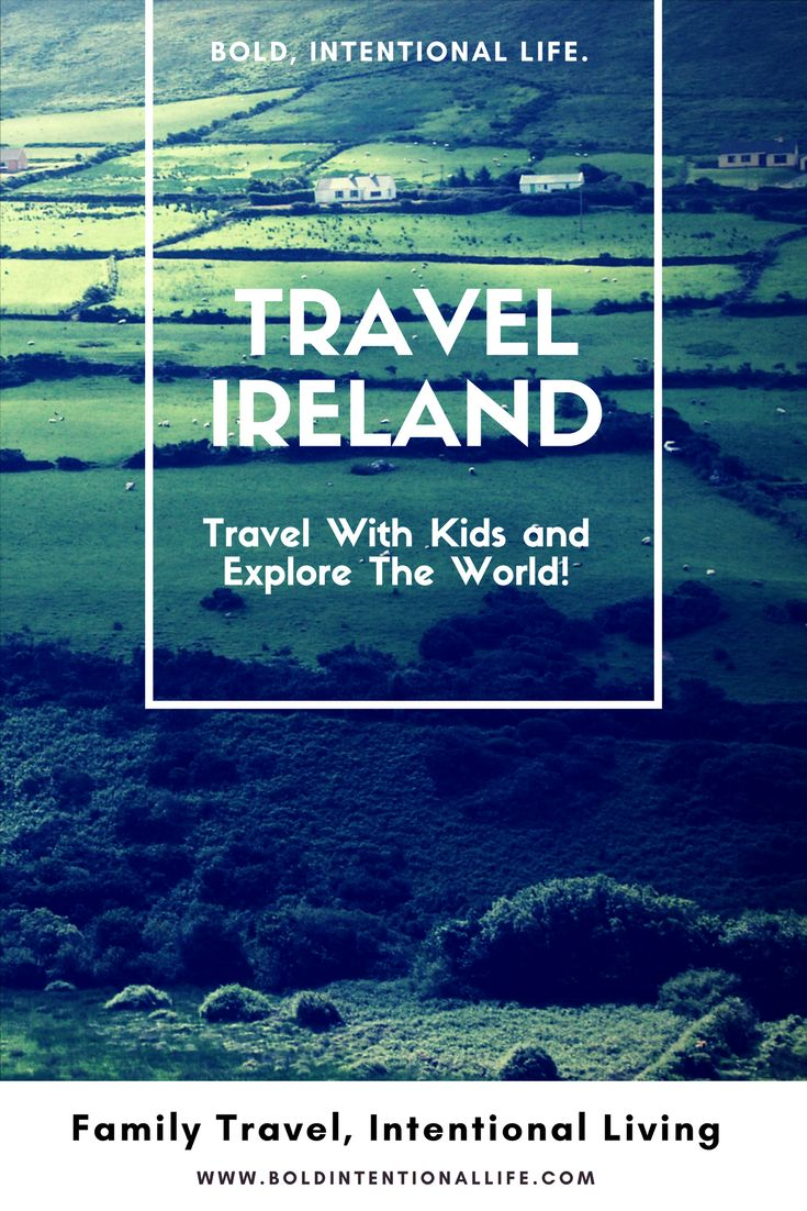 14 best Ireland images on Pinterest | Road trip activities ...
