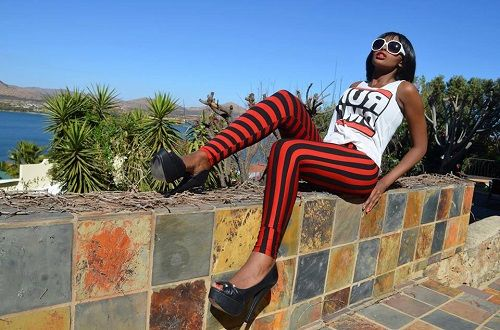 Sinazo Yolwa: 53 Best LOcaL IS L3kKeR Images On Pinterest