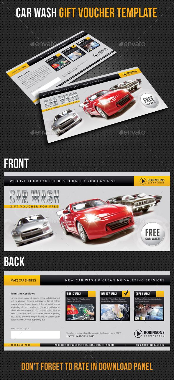 12 best Flyer Template images on Pinterest Cars, Creative and Cards - car flyer template