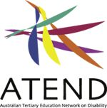 Australian Tertiary Education Network on Disability http://www.pathways12.org.au/ #ADERA #Disability #Educationreform #Education #Australia