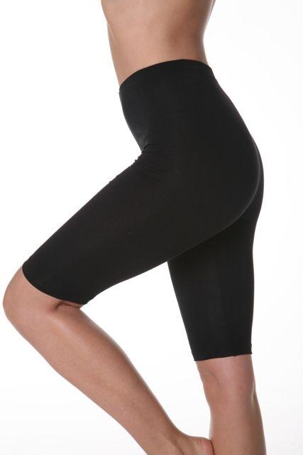 Slimtess | Panty minceur - Action amincissante sur le ventre, les hanches et les cuisses - Différents coloris - Taille S/M/L