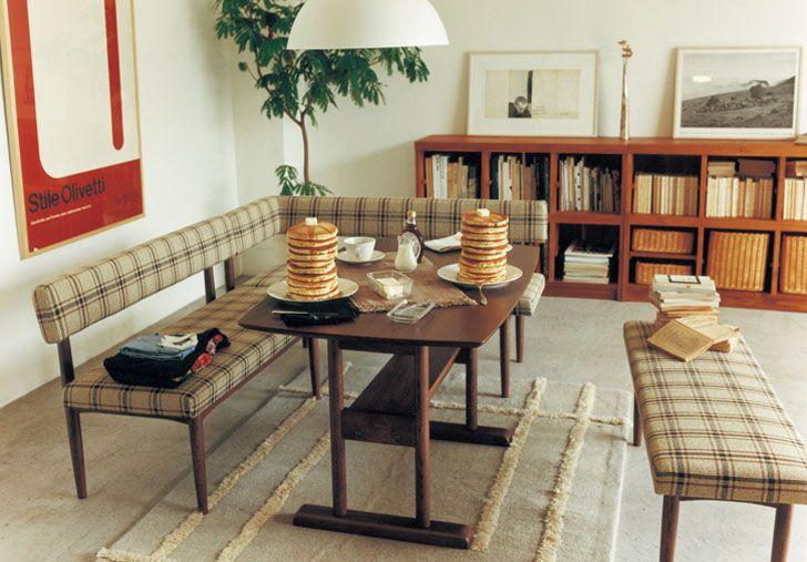 Room66一覧 | ≪unico≫オンラインショップ:家具/インテリア/ソファ/ラグ等の販売。