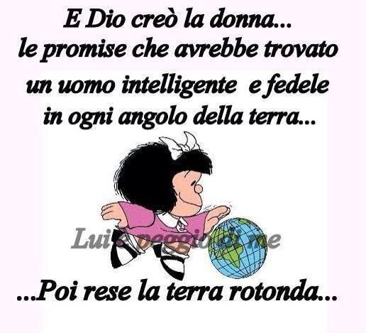 Auguri Matrimonio Mafalda : Best images about vignette on pinterest