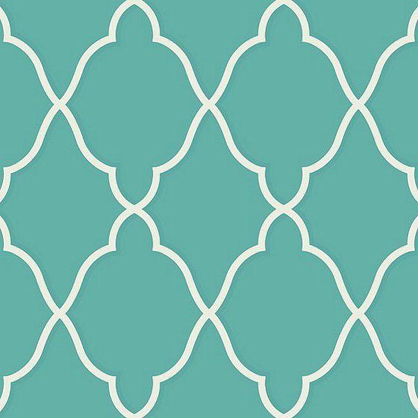 Jaima Brown Fabrics | Mon Plaisir
