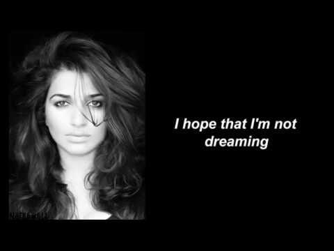 Nadia Ali - Is It Love - lyrics - YouTube