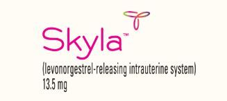 Women's Care of Wisconsin is now offering women a smaller type of IUD called Skyla. Sklya prevents pregnancy for up to 3 years and may be a great option for women who have yet to have children. Learn more about Skyla here. #IUD #birthcontrol #womenshealth #gynecology #Gyno