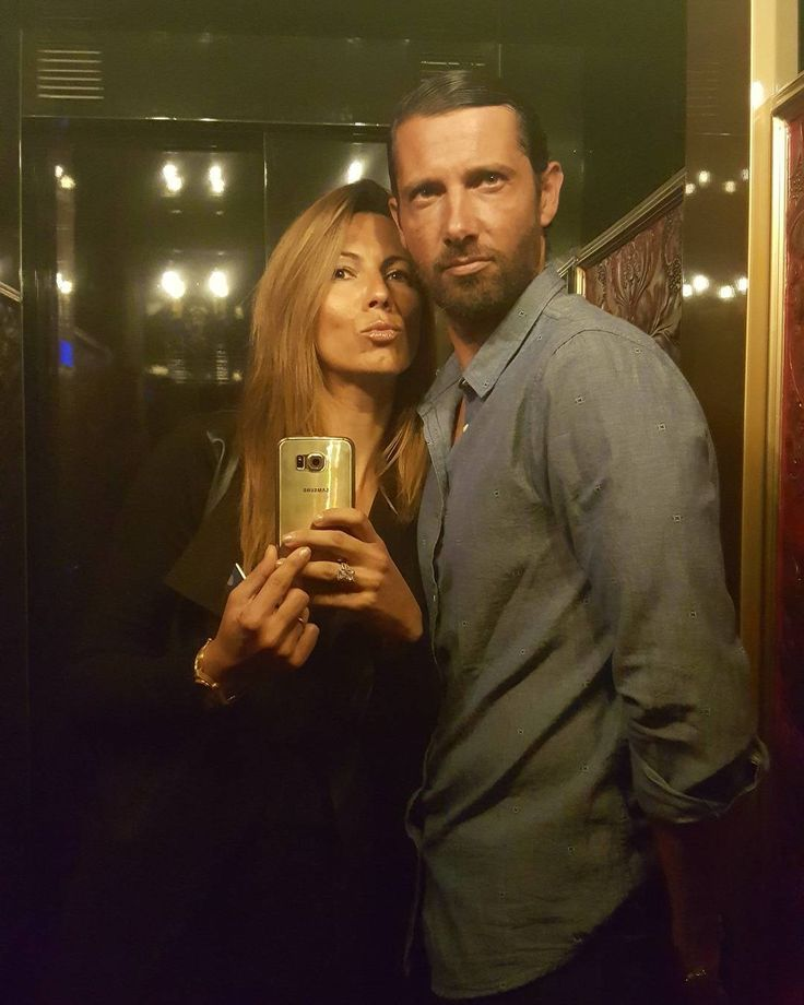 @michelecostamimi Us @jojo.fish  #love #truelove #couple