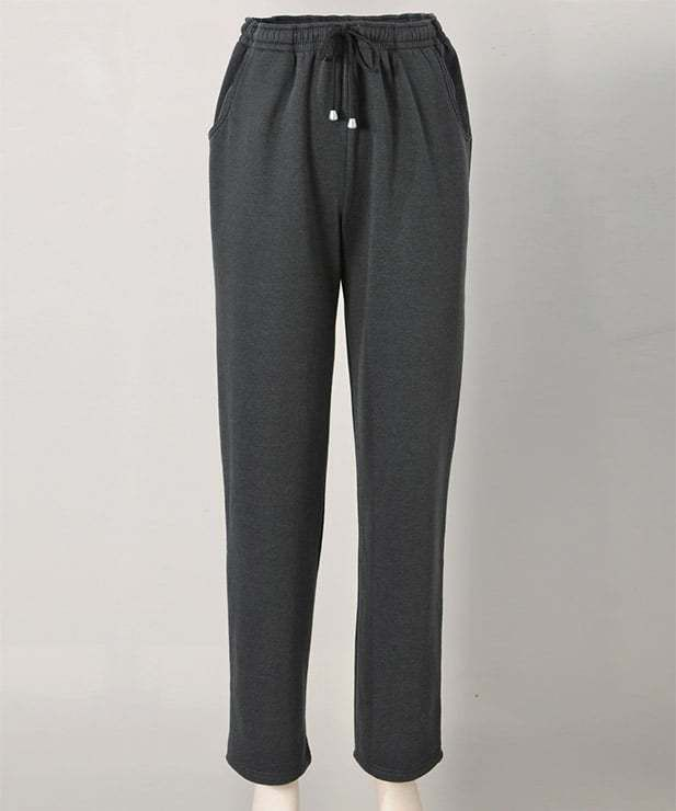 Damart Leisure Trousers Black Size Uk 14 16 Lf182 Jj 05 Fashion Clothing Shoes Accessories Womensclothing Pants Ebay Link Pants Trousers Fashion