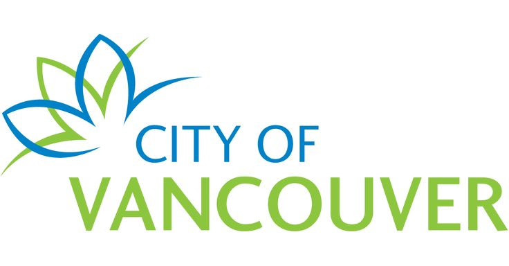 This is the official site of the City of Vancouver, in beautiful British Columbia, Canada. Here you will learn all about the City's organization, its neighbourhoods, services, recreation and cultural opportunities and more.