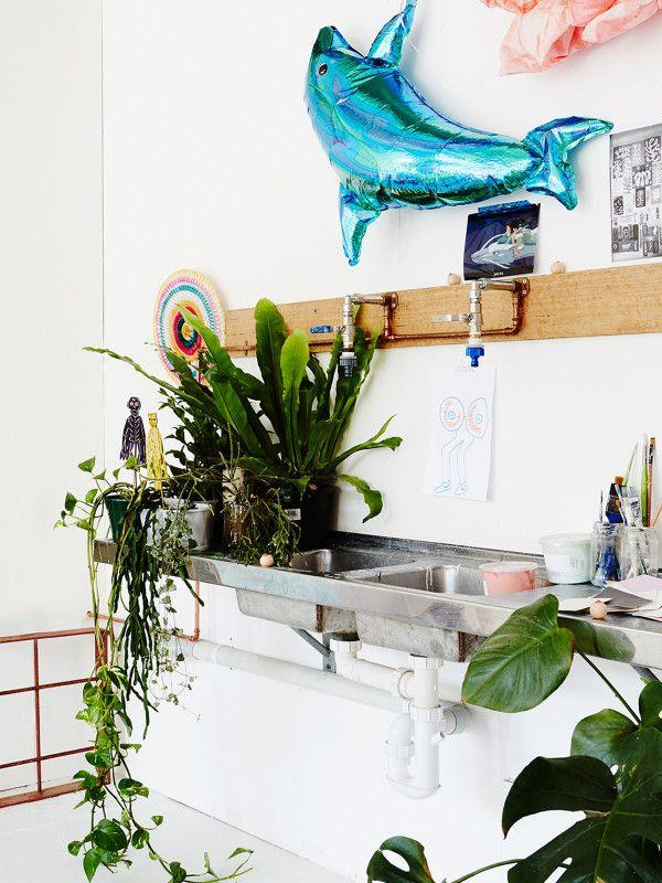 Popular Design Blogs 70 best esther olsson (my work) images on pinterest | artists