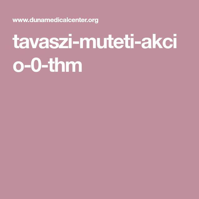 tavaszi-muteti-akcio-0-thm
