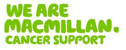 Who we are - About us - Macmillan Cancer Support