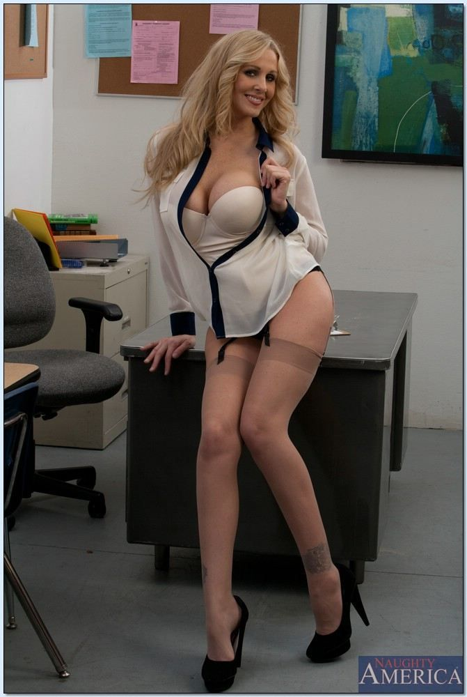 sexy office porn Gay Office Porn Videos | YouPorn.com.