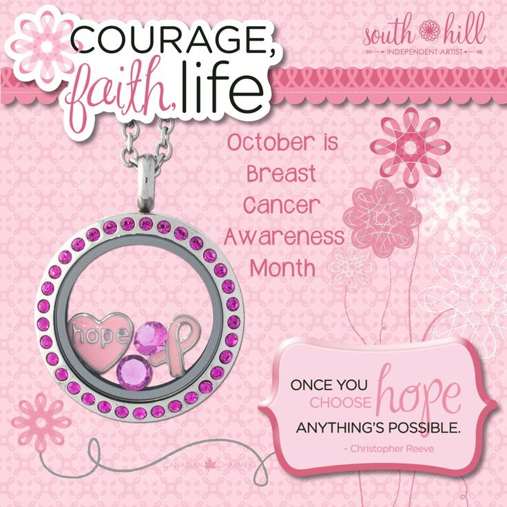 October is #BreastCancerAwarness month! #thinkpink #shdcharmedlife #cancersociety  Order any pink items from the catalogue this month (October 2015) and I will donate my portion of the sale (40%) to the Canadian Breast Cancer Foundation.  www.itsacharmedlife.ca/shop