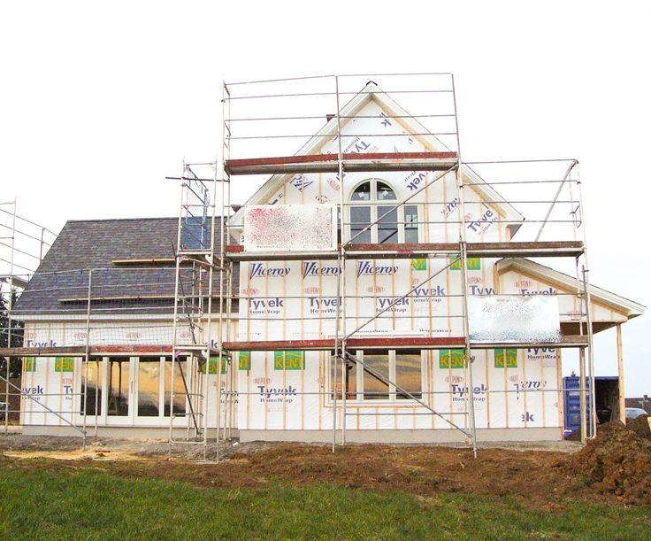 Die besten 25+ Energieeinsparung Ideen auf Pinterest Rette die - dachfenster einbauen vorteile ideen